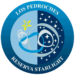 logo-starlight-los-pedroches